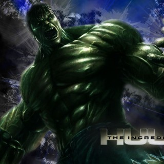 Hulk high quality wallpapers
