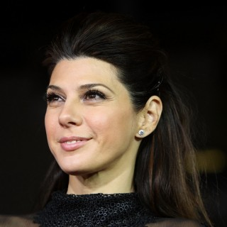 Marisa Tomei high definition wallpapers