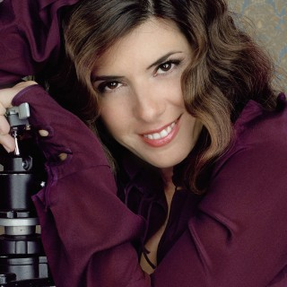 Marisa Tomei wallpapers widescreen