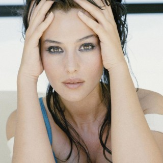 Monica Bellucci high quality wallpapers