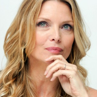 Michelle Pfeiffer 2015
