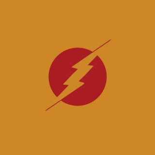 Flash free wallpapers