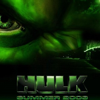 Hulk photos