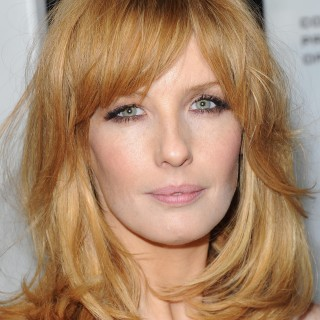 Kelly Reilly high quality wallpapers