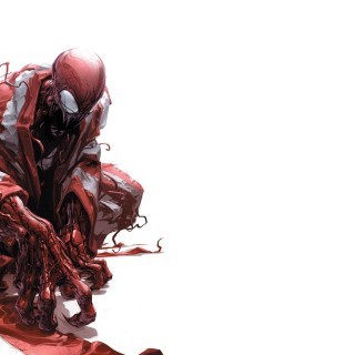 Carnage images
