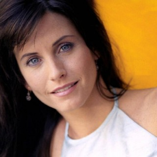 Courteney Cox high resolution wallpapers