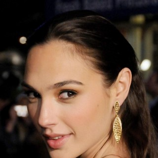 Gal Gadot wallpapers