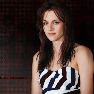 Kristen Stewart free wallpapers
