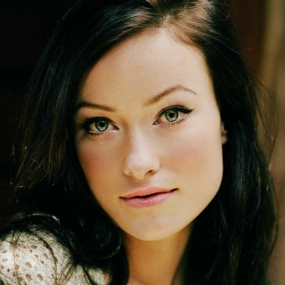 Olivia Wilde high definition wallpapers