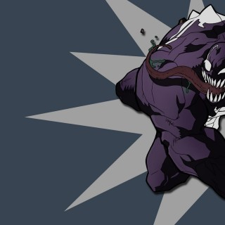 Venom wallpapers widescreen
