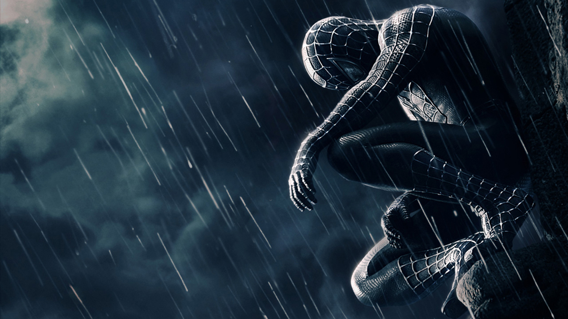 Spider-Man high quality wallpapers