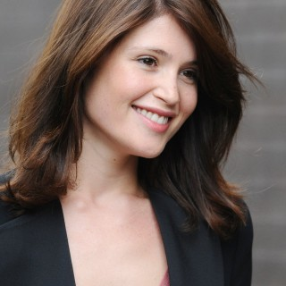 Gemma Arterton wallpapers desktop