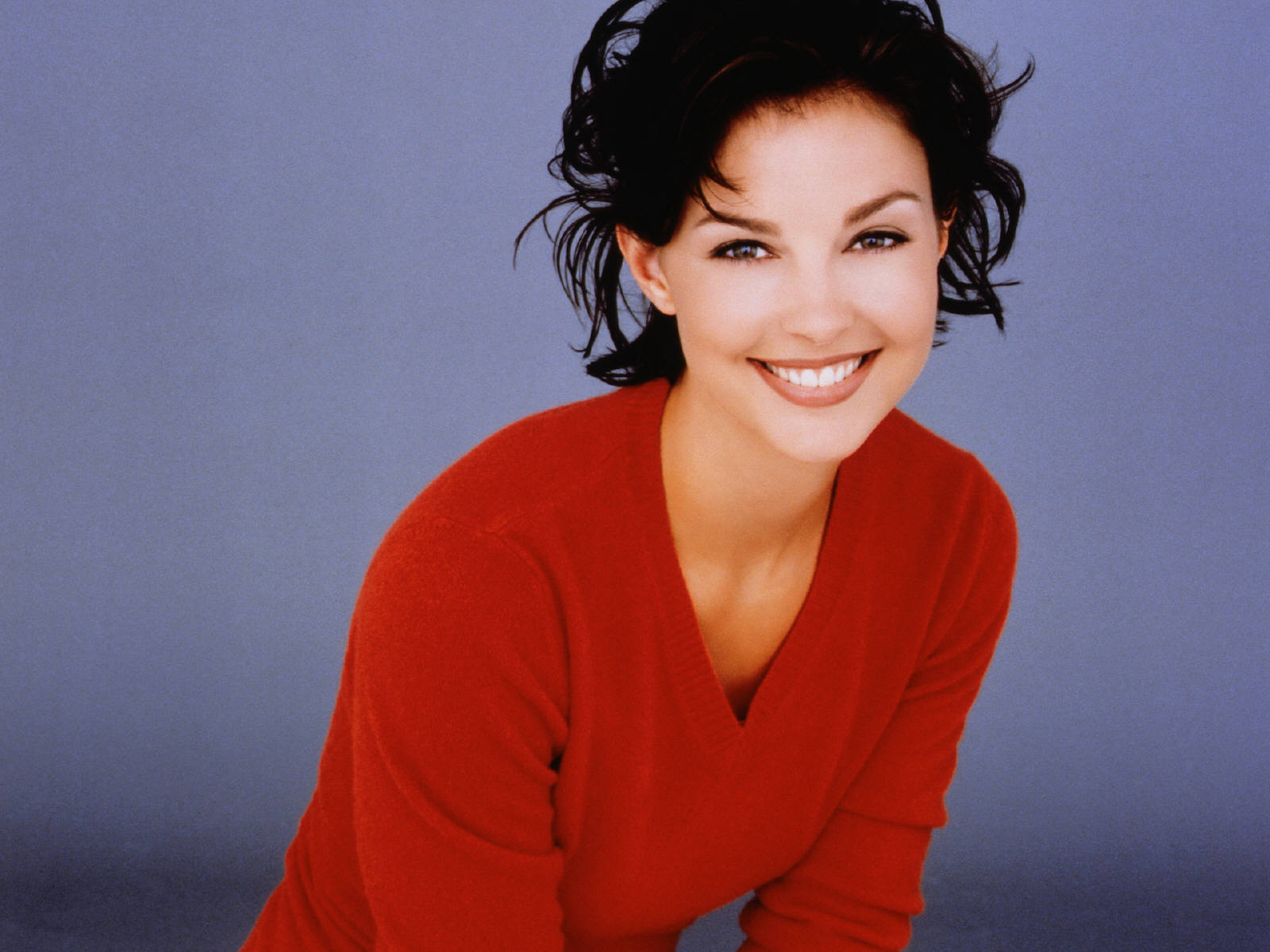 Ashley Judd HD Wallpapers