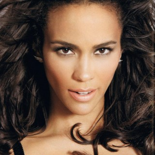 Paula Patton wallpapers desktop