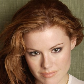 Kathleen Robertson high definition wallpapers