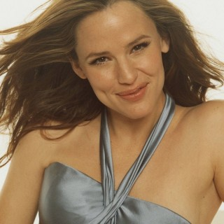 Jennifer Garner free wallpapers