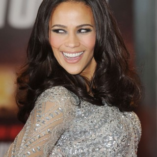 Paula Patton free wallpapers