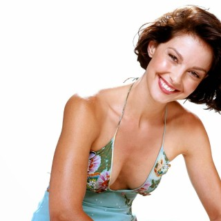 Ashley Judd high quality wallpapers
