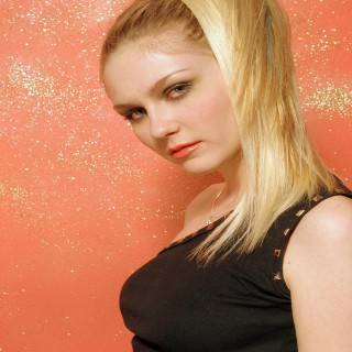Kirsten Dunst wallpapers desktop