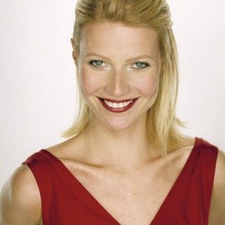 Gwyneth Paltrow images