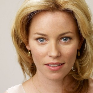 Elizabeth Banks high resolution wallpapers