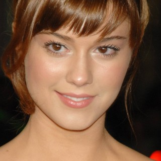 Mary Elizabeth Winstead wallpapers desktop