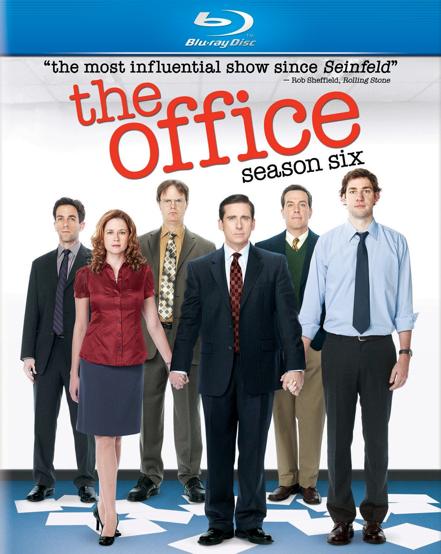 The Office Tv Series High Resolution Wallpapers