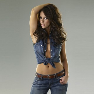 Jennifer Love Hewitt high definition wallpapers