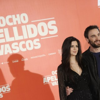Clara Lago hd wallpapers