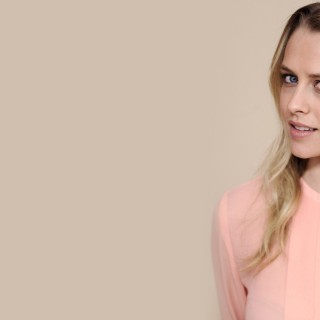 Teresa Palmer free wallpapers