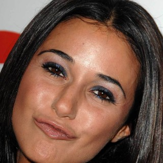 Emmanuelle Chriqui high quality wallpapers