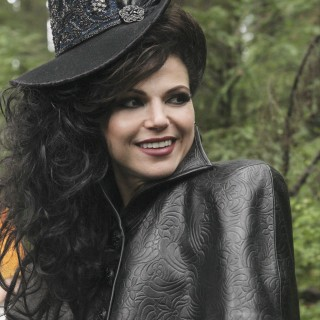 Lana Parrilla wallpapers widescreen