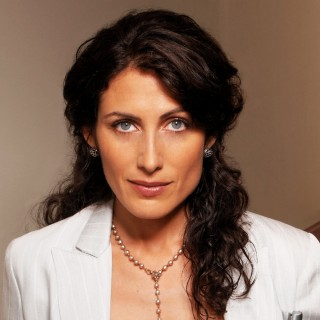 Lisa Edelstein photos
