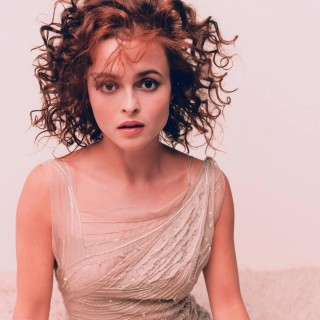 Helena Bonham Carter hd wallpapers