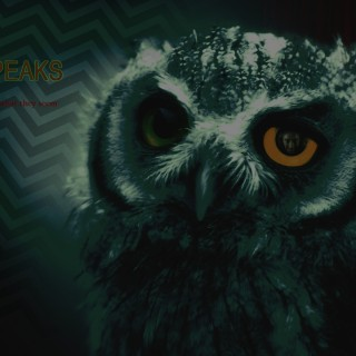 Twin Peaks pictures