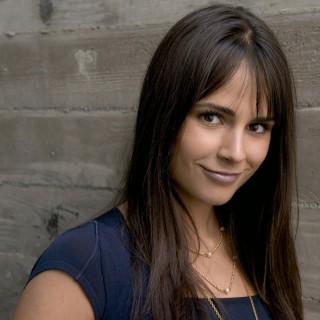 Jordana Brewster new