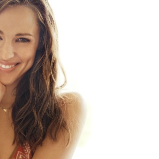 Jennifer Garner high resolution wallpapers