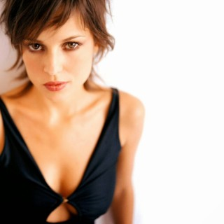 Elena Anaya widescreen