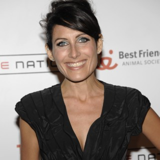 Lisa Edelstein free wallpapers