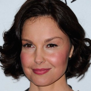 Ashley Judd wallpapers widescreen