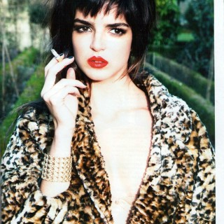 Clara Lago wallpapers desktop
