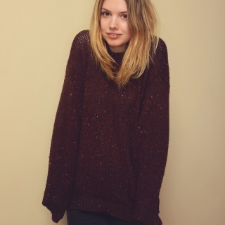 Hannah Murray free wallpapers