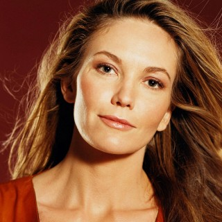 Diane Lane background