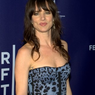Juliette Lewis high quality wallpapers