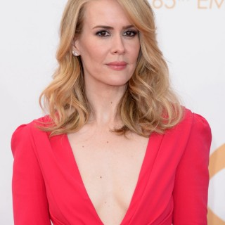 Sarah Paulson download wallpapers