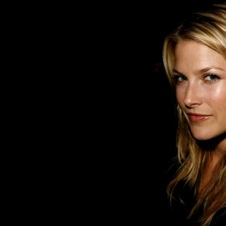 Ali Larter wallpapers widescreen