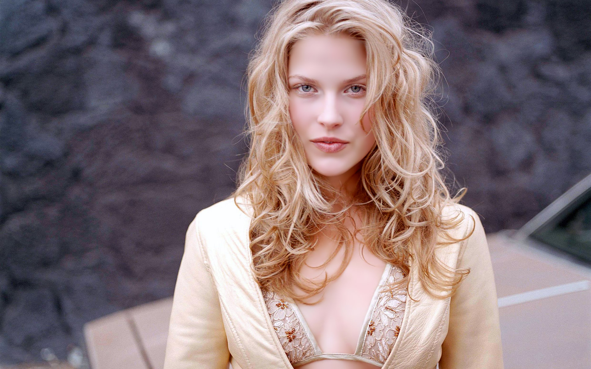 Ali Larter HD Wallpapers