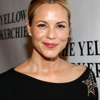 Maria Bello wallpapers widescreen