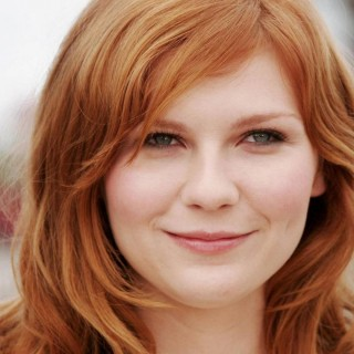 Kirsten Dunst wallpapers widescreen