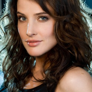 Cobie Smulders high quality wallpapers